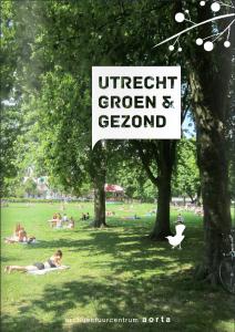 Utrecht_Groenengezond