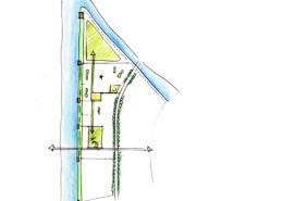 Concept voor de Gezonde wijk